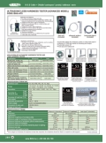 prenosne-tvrdomery-insize.pdf