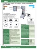stacionarne-tvrdomery-insize.pdf