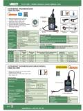 ultrazvukove-hrubkomery-insize.pdf