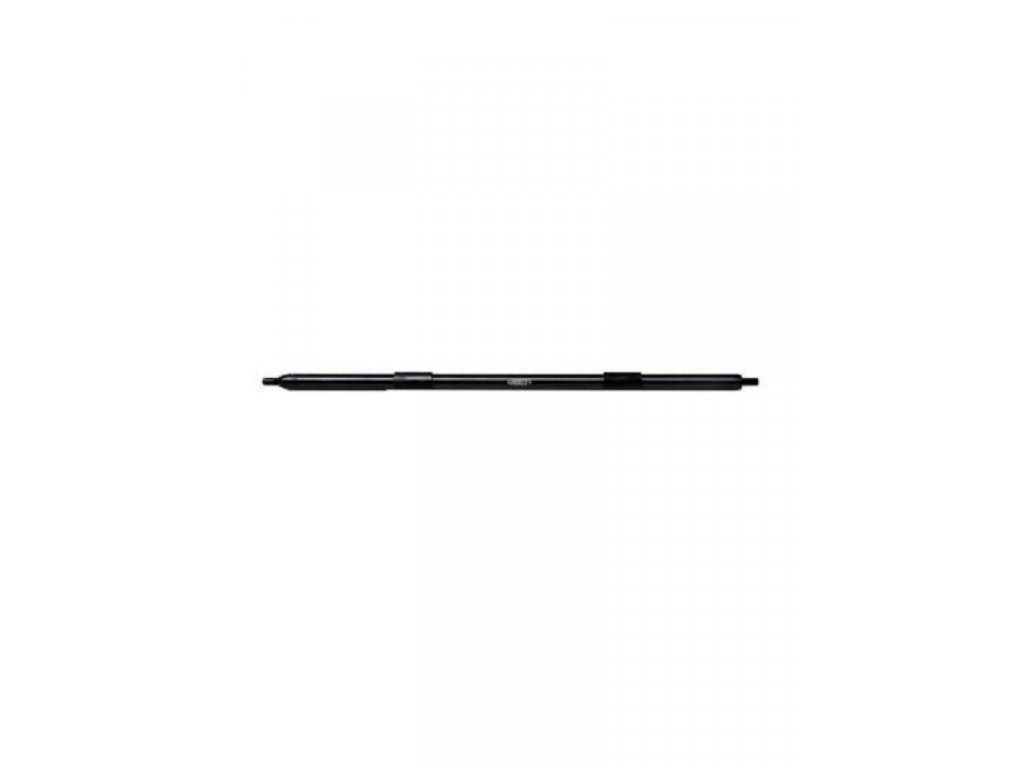 nastavovaci-merka-pro-mikrometr-insize-425-mm