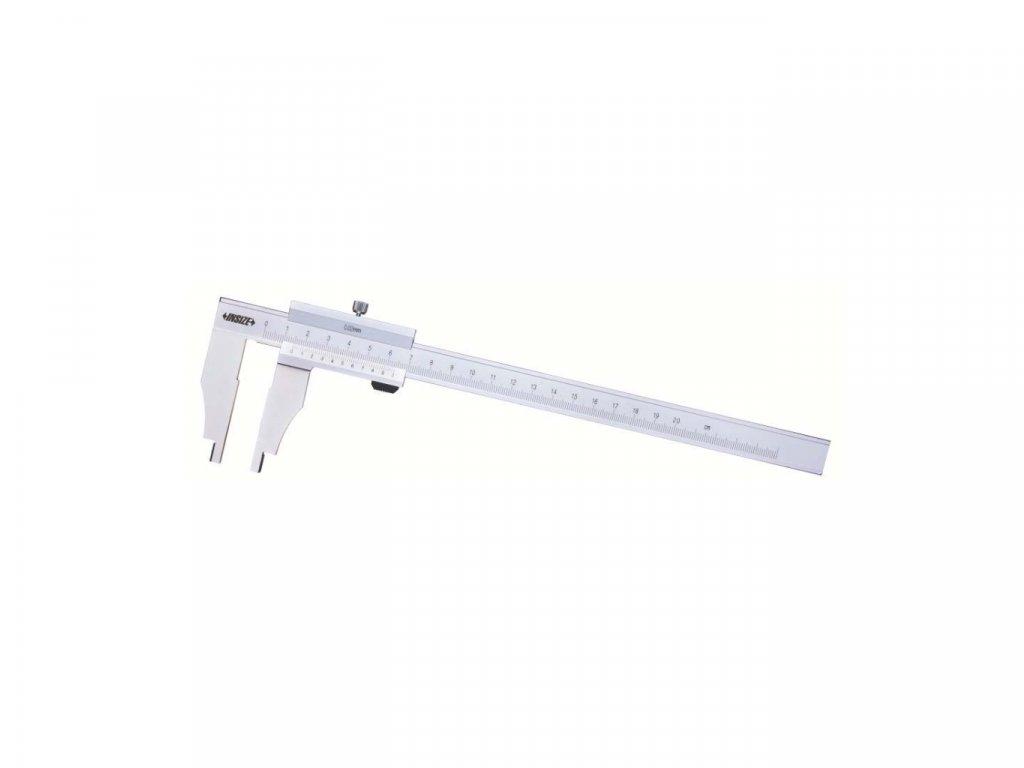 nemagneticke-posuvne-meritko-insize-300-mm
