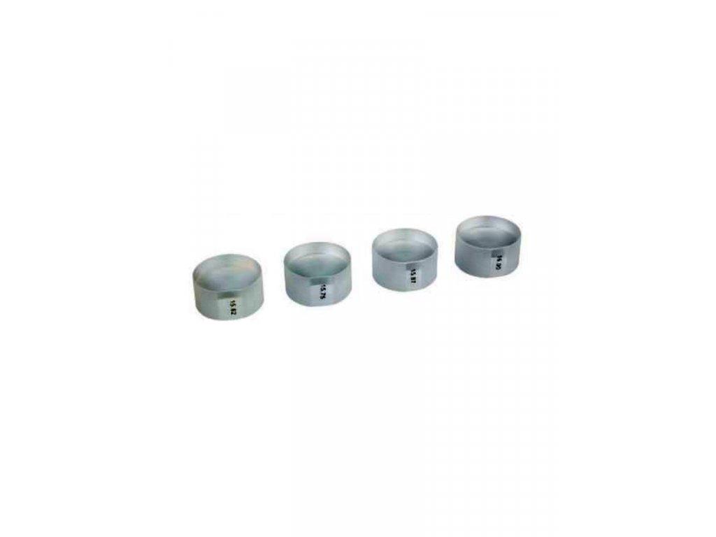 opticka-paralela-insize-0-25-mm