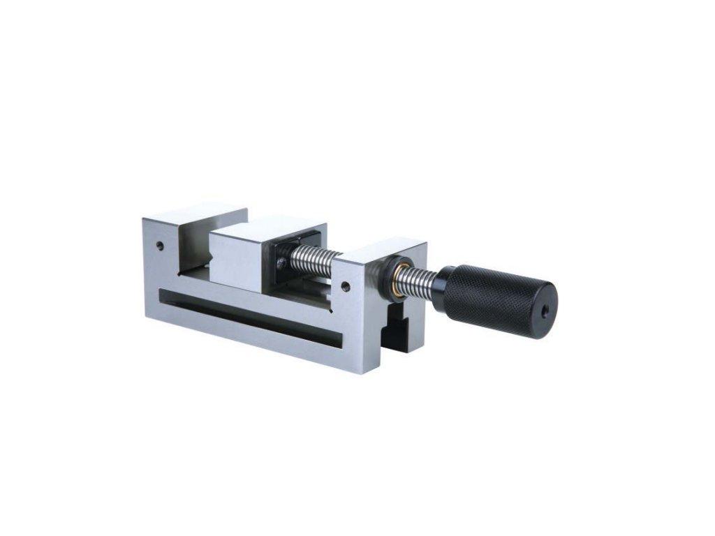 precizni-sverak-insize-120mm