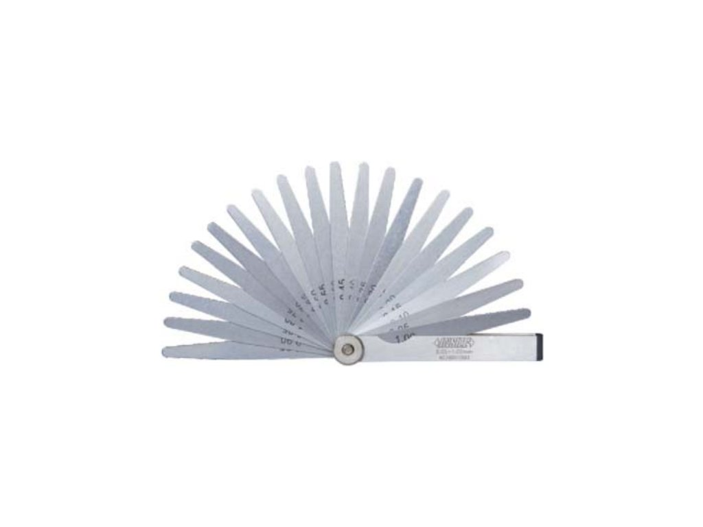 sparove-merky-insize-4602