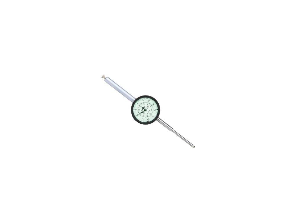 Insize-uchylkomer-2309--50D