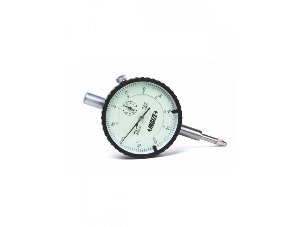 ciselnikovy-uchylkomer-standard-model-insize-10-mm-lug-back