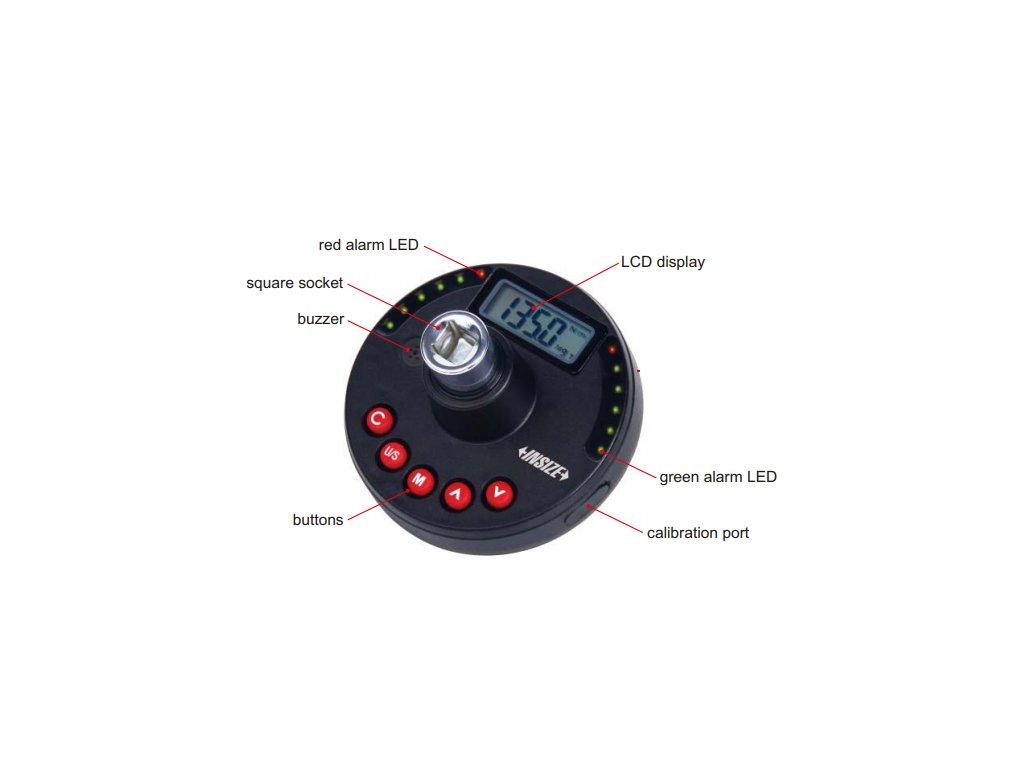 digitalni-adapter-pro-momentovy-klic-68-340-nm