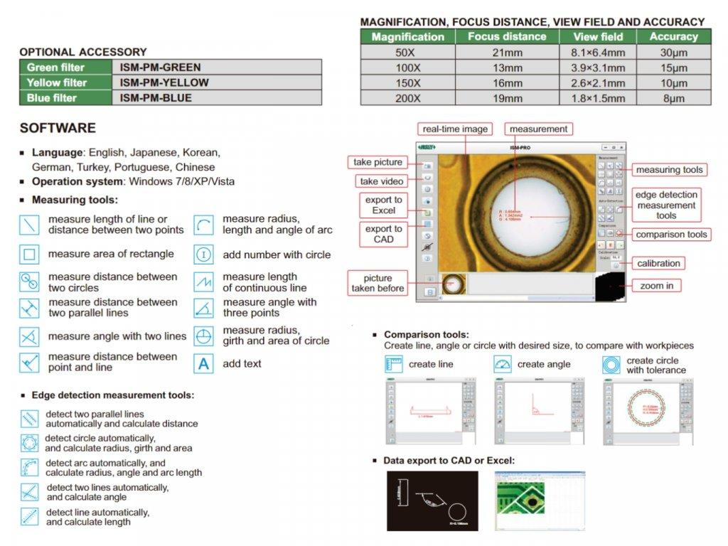 digitalni-merici-mikroskop-insize-ism-pm200sb