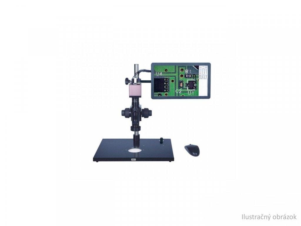digitalny-meraci-mikroskop-ism-dl301-insize