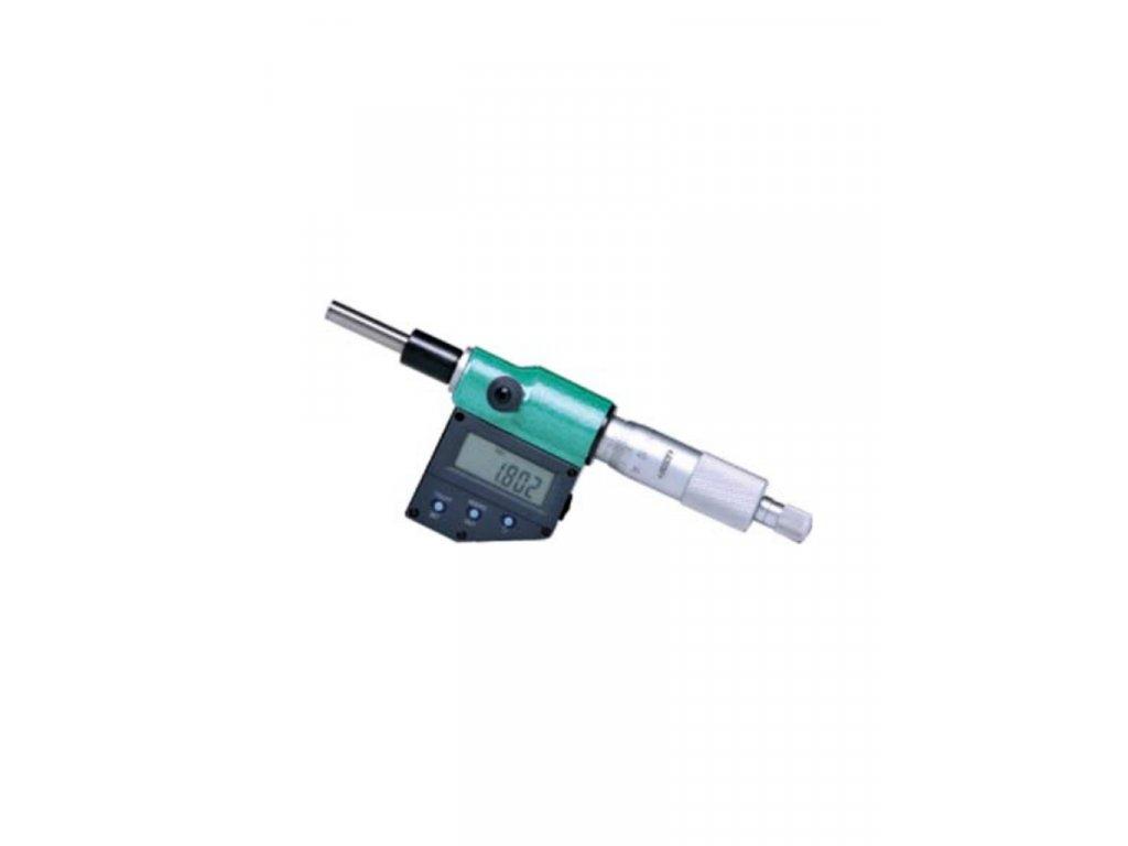 digitalni-mikrometricka-hlavice-insize-6353-50w