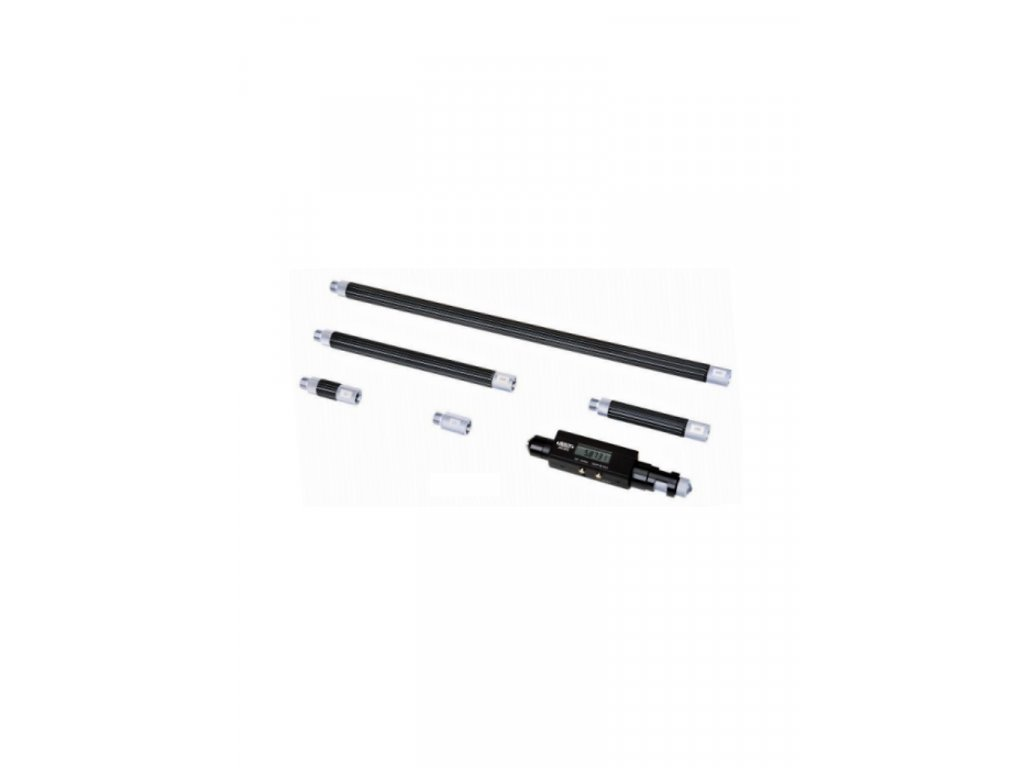 digitalni-mikrometricky-odpich-s-nerotujicim-trmenem-insize-150-350-mm