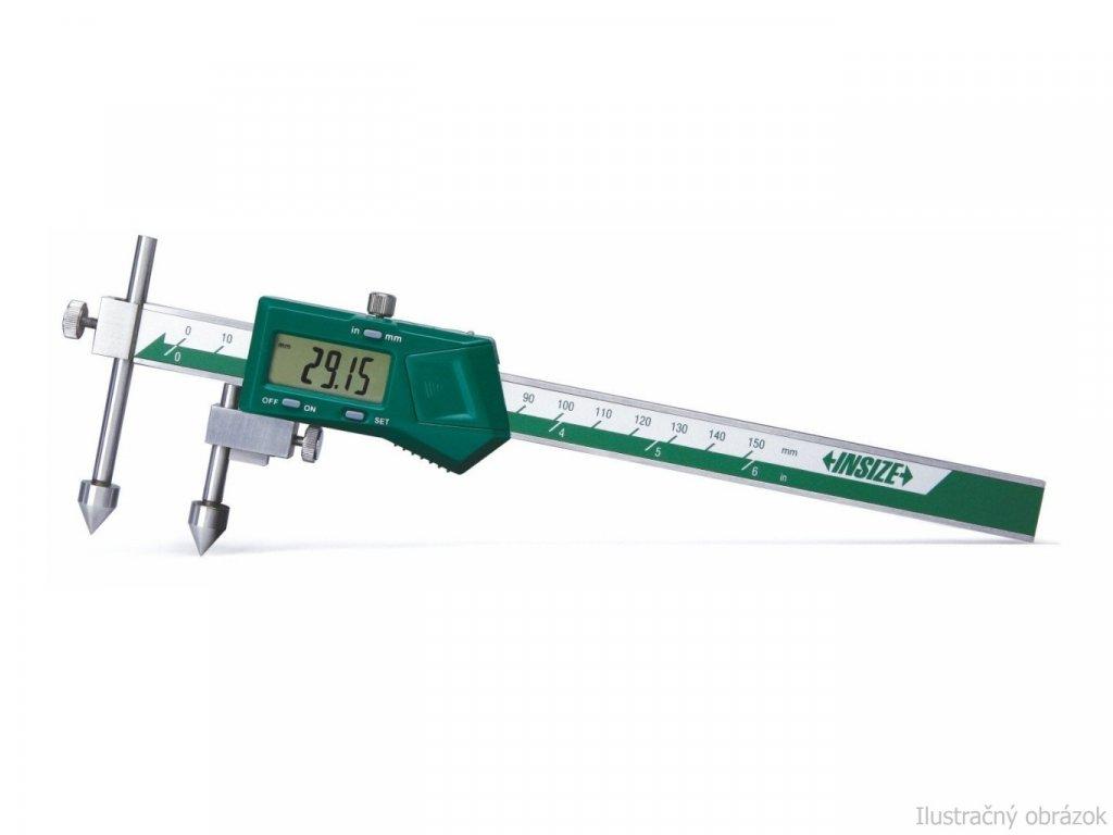 digitalni-posuvne-meritko-1500-mm-insize-s-nastavitelnou-predni-celisti
