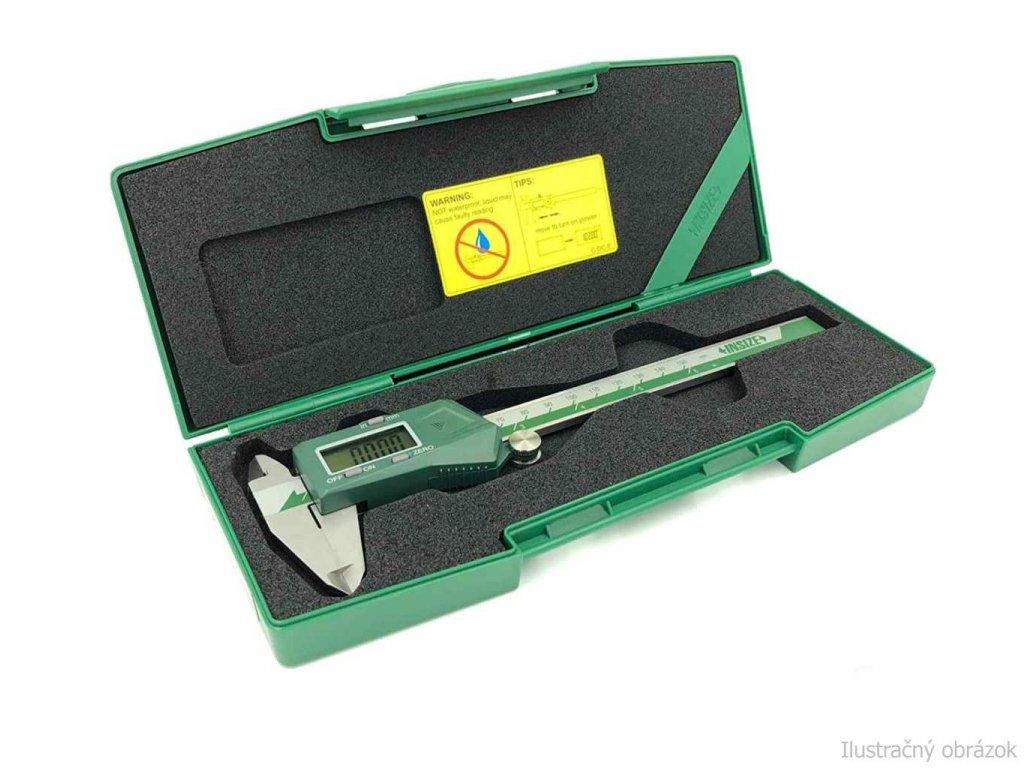 digitalni-posuvne-meritko-200-mm-insize-s-delenim-0-01-mm