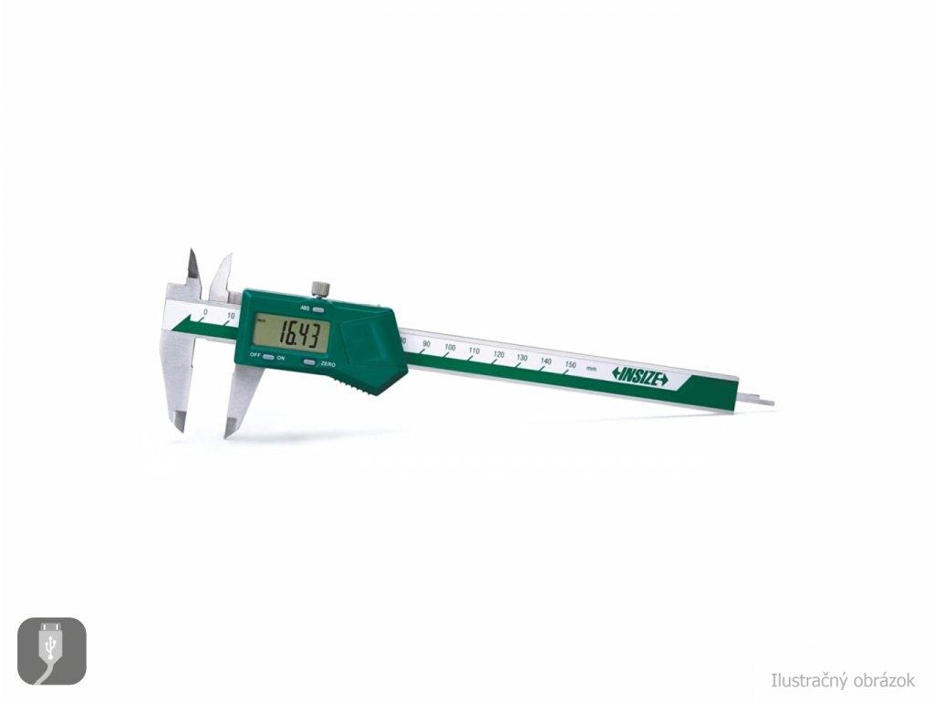 digitalne-posuvne-meradlo-200-mm-insize-s-vystupom-dat-2