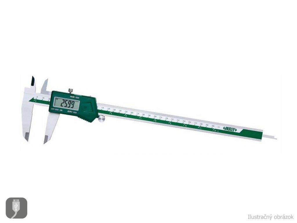 digitalne-posuvne-meradlo-300-mm-insize-heavy-duty-s-posuvnym-kolieskom