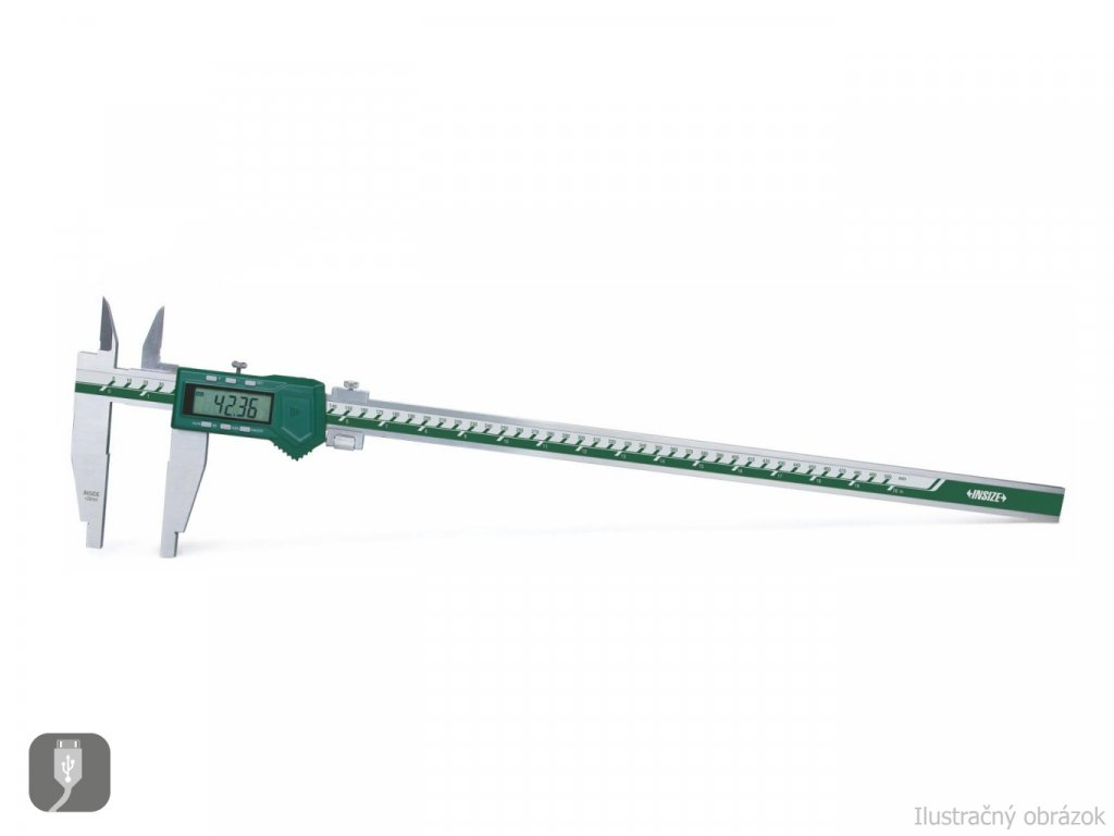 digitalne-posuvne-meradlo-450-mm-insize-s-hornymi-celustami