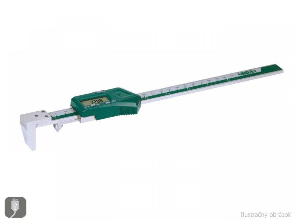 digitalne-posuvne-meradlo-hrana-stred-otvoru-200-mm-insize_1524-200