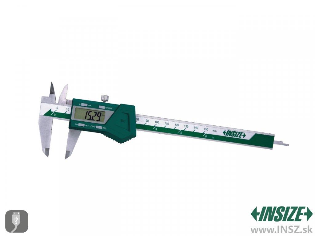 digitalni-posuvne-meritko-insize-absolute-150-mm