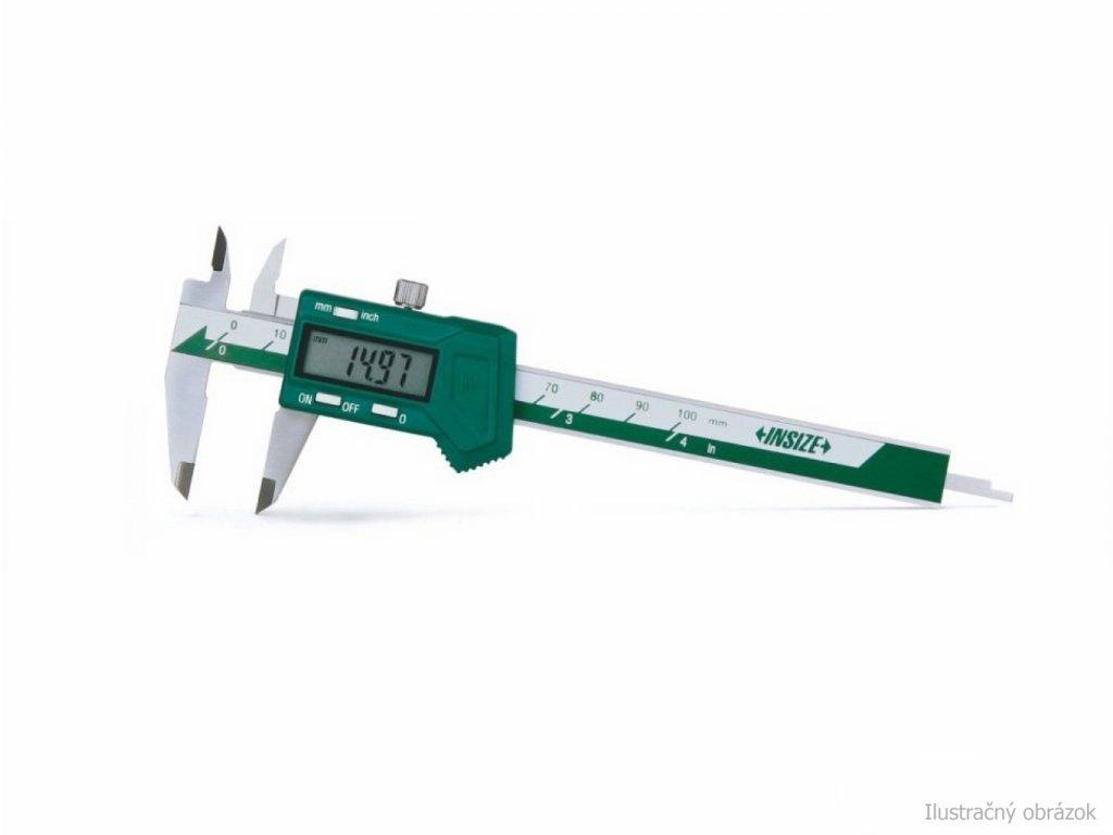 digitalne-posuvne-meradlo-mini-insize-75-mm