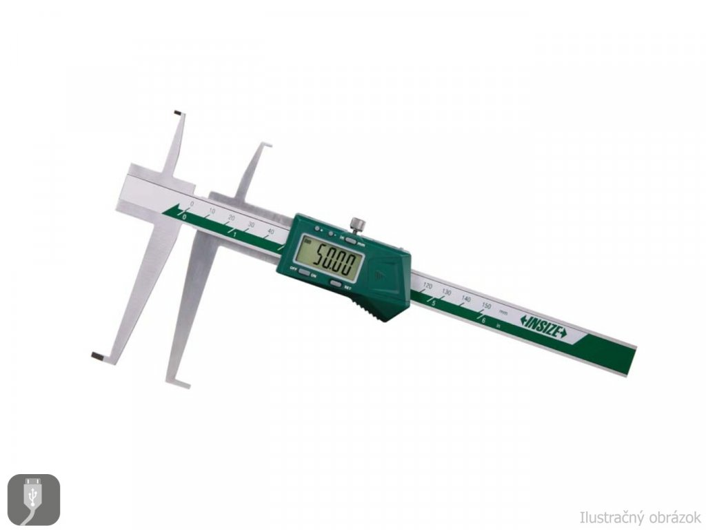 digitalne-posuvne-meradlo-na-drazky-s-hornymi-celustami-insize-150-mm_1176-150