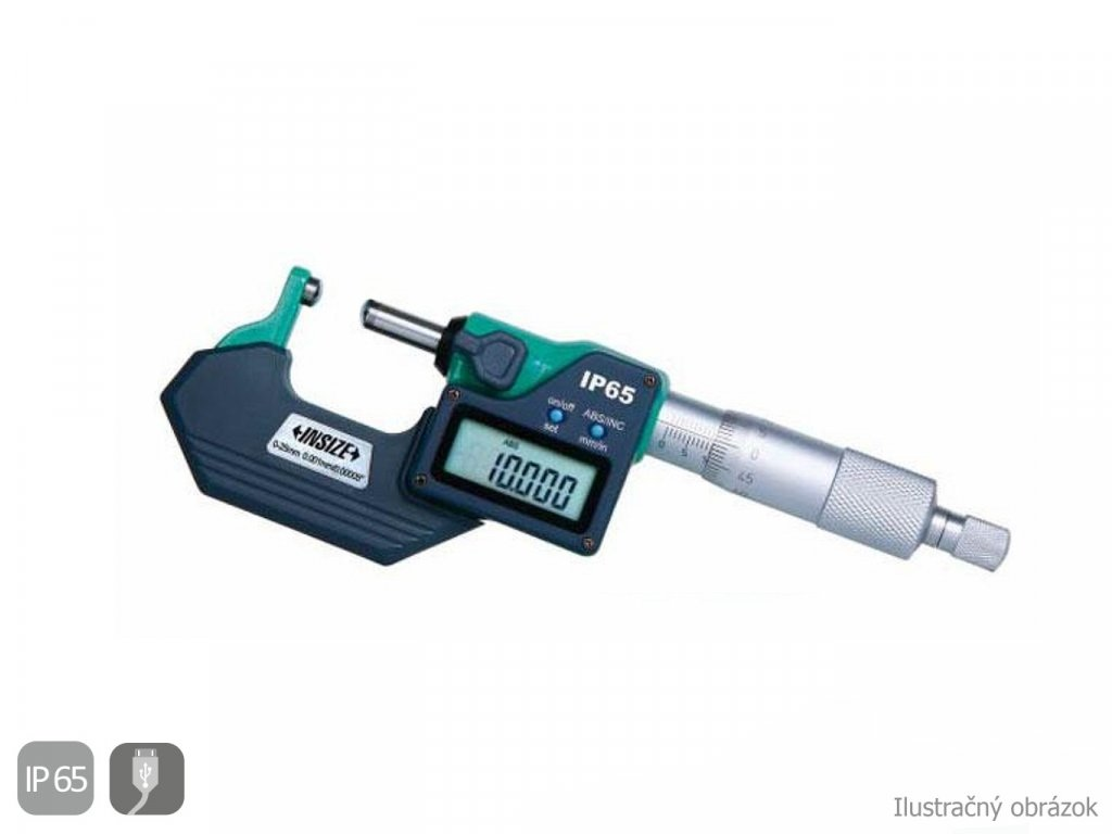 digitalny-strmenovy-mikrometer-pre-meranie-stien-trubiek-0-25-mm-insize--typ-a