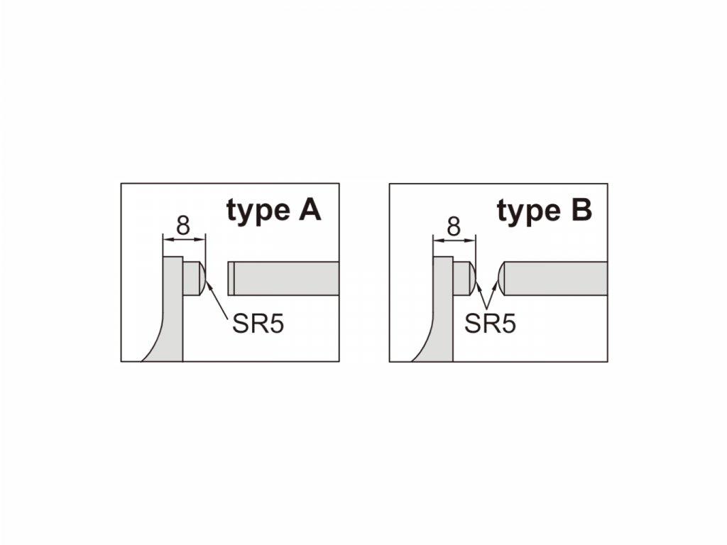 digitalny-strmenovy-mikrometer-pre-meranie-stien-rurok-25-50-mm-insize--typ-a