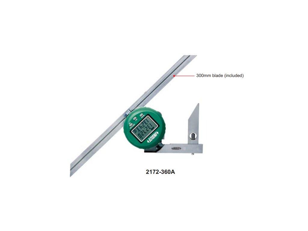 digitalni-uhelnik-insize-360-stupnu