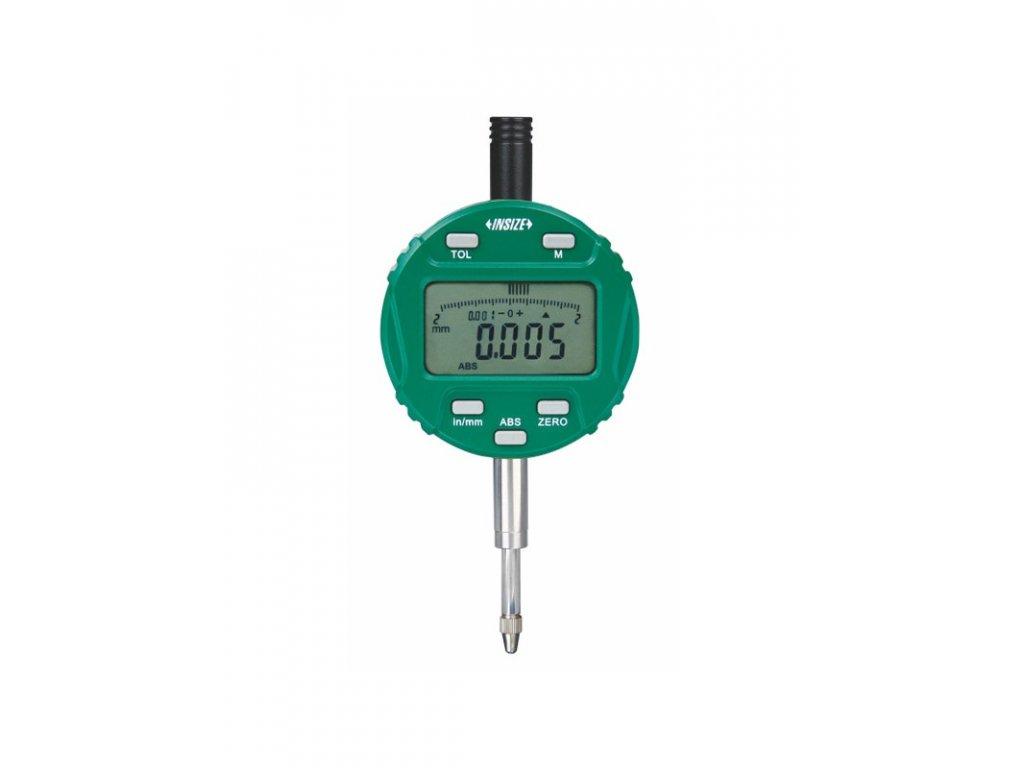 digitalni-uchylkomer-rozsireny-model-insize-12-7-mm-0-5--s-plochymi-zady