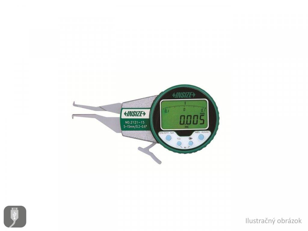 digitalny-odchylkomer-s-vnutornymi-ramenami-insize-5-15-mm