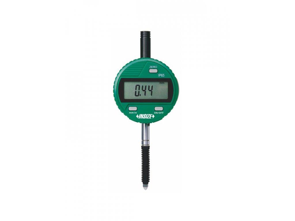 digitalni-uchylkomer-vodevzdorny-insize-12-7-mm-0-5-0-01-mm