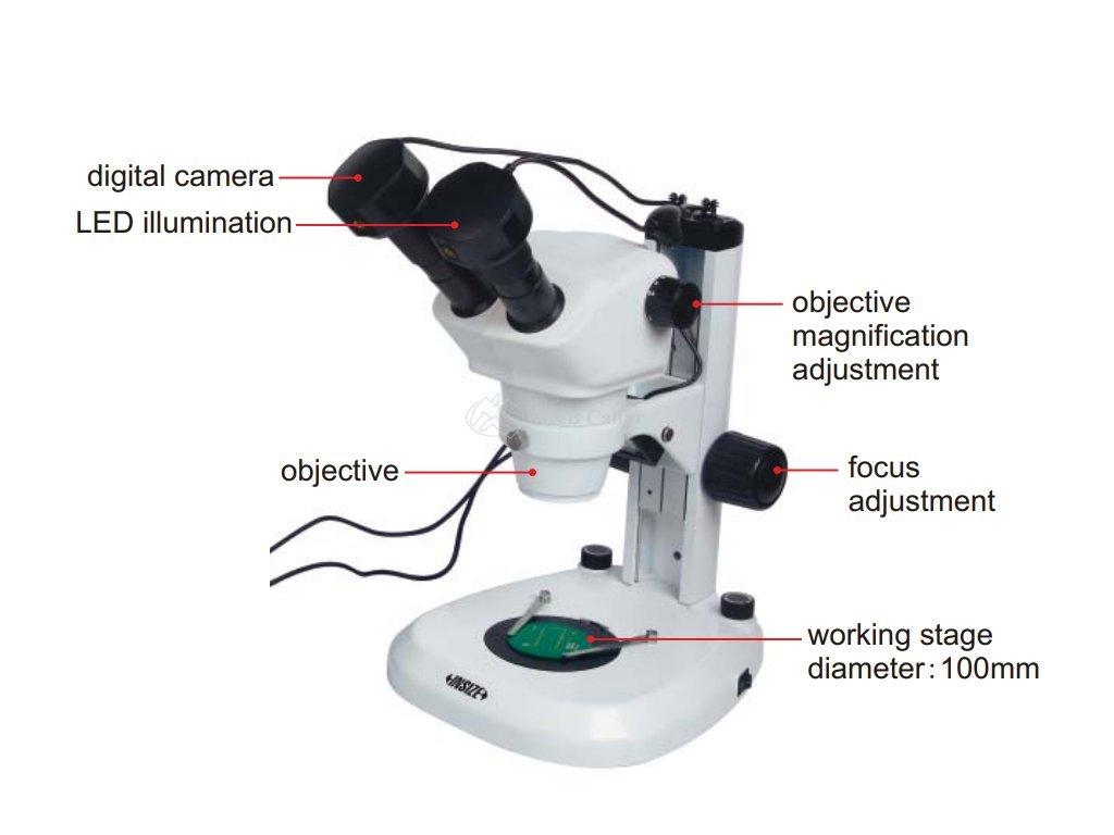 digitalni-zoom-mikroskop-insize-ism-zs60insize ism zs60a