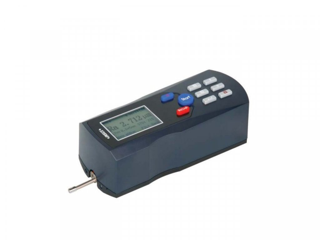 isr c100 insize drsnomer mb calibr