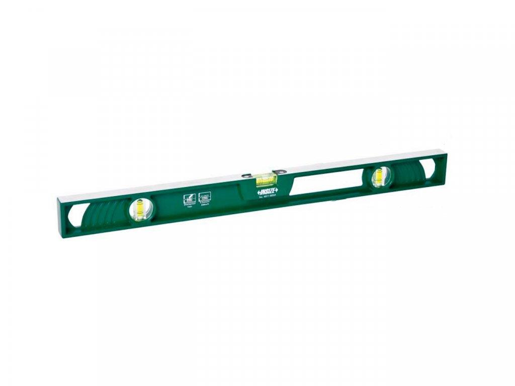 hlinikova-vodovaha-insize-600-mm-0-5-mm