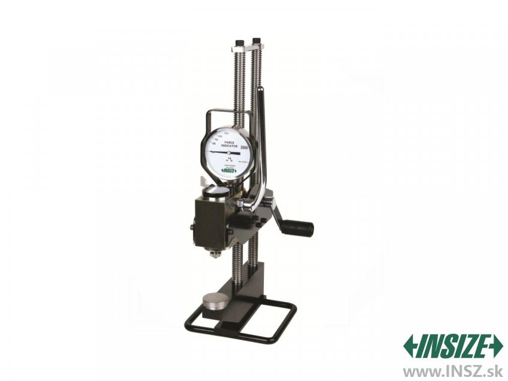 hydraulicky-brinell-insize-ishb-h131