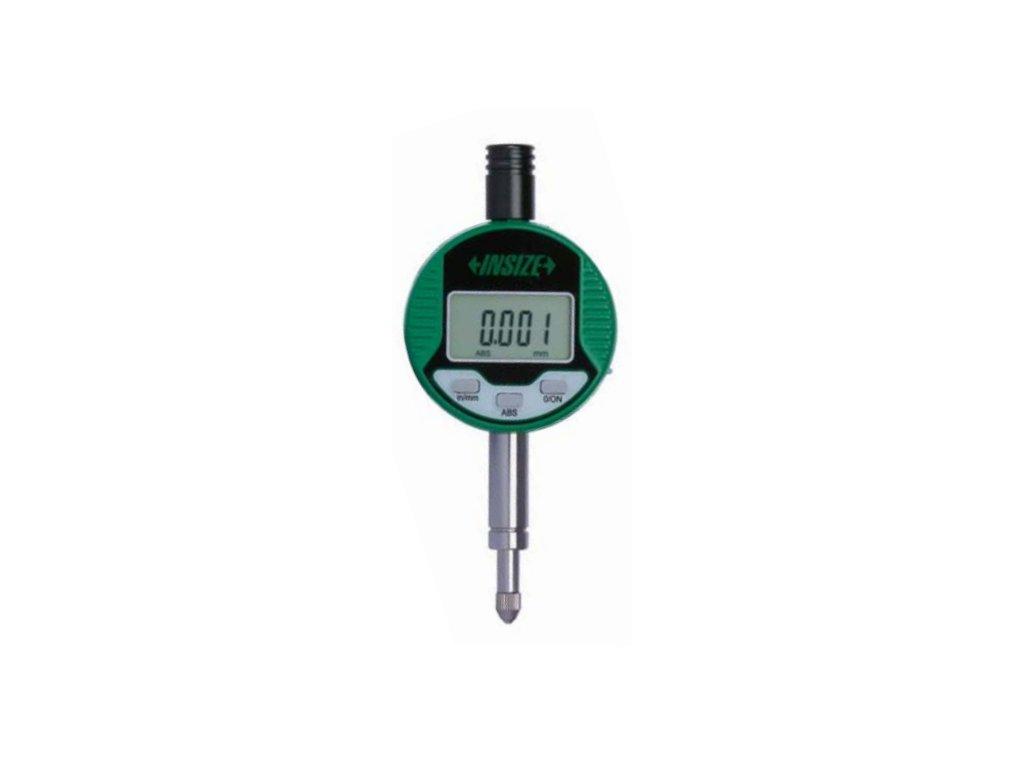 kompaktni-digitalni-uchylkomer-insize-5-mm
