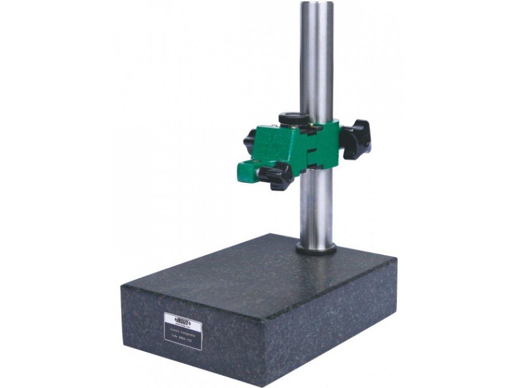 Insize stojan granit 6866 150