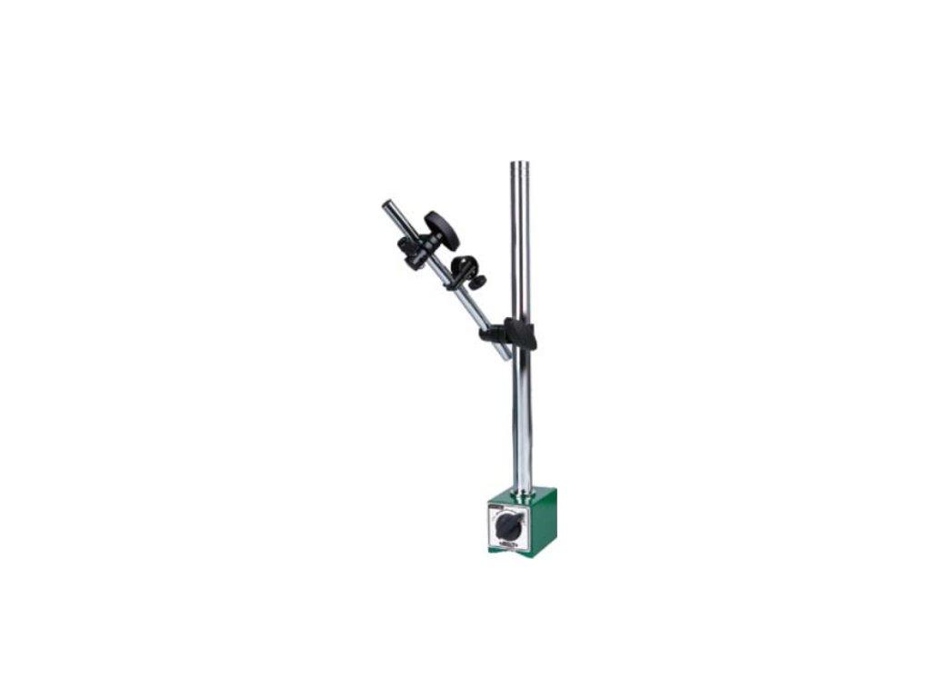 magneticky-stojanek-insize-6202-100