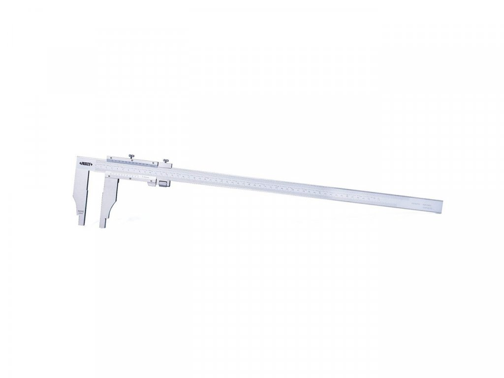 mechanicke-posuvne-meritko-2000-mm-insize