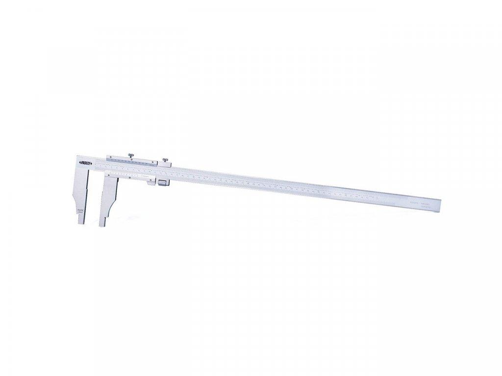 mechanicke-posuvne-meritko-450-mm-insize