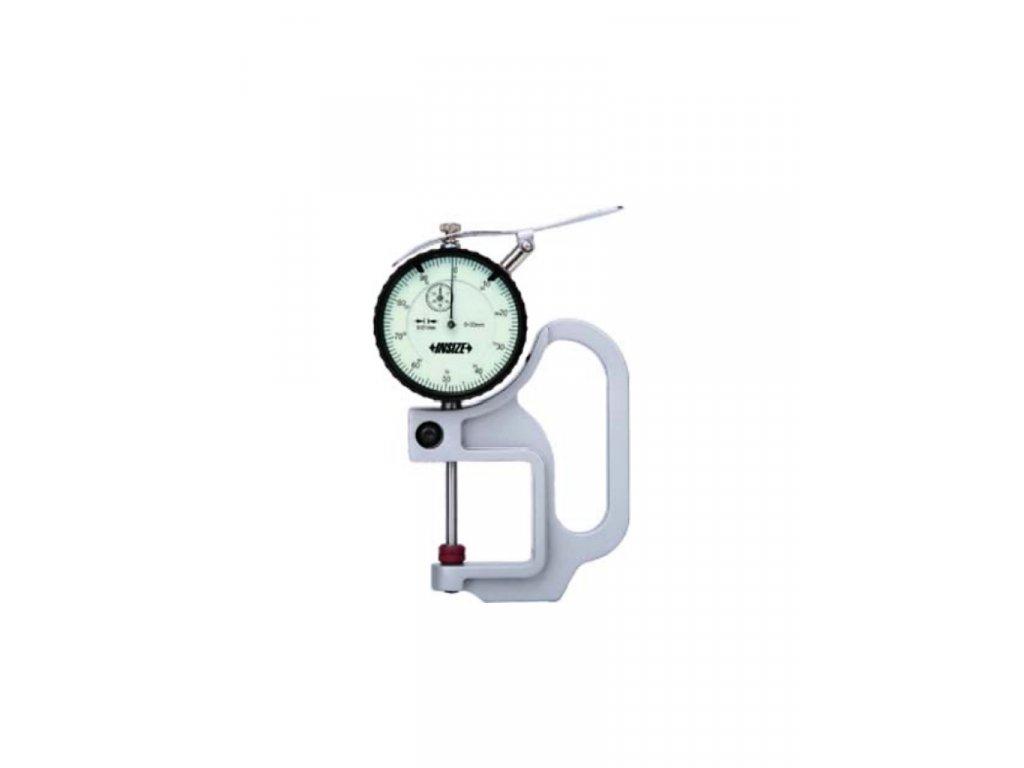 mechanicky-tloustkomer-0-30-mm-insize-typ-b