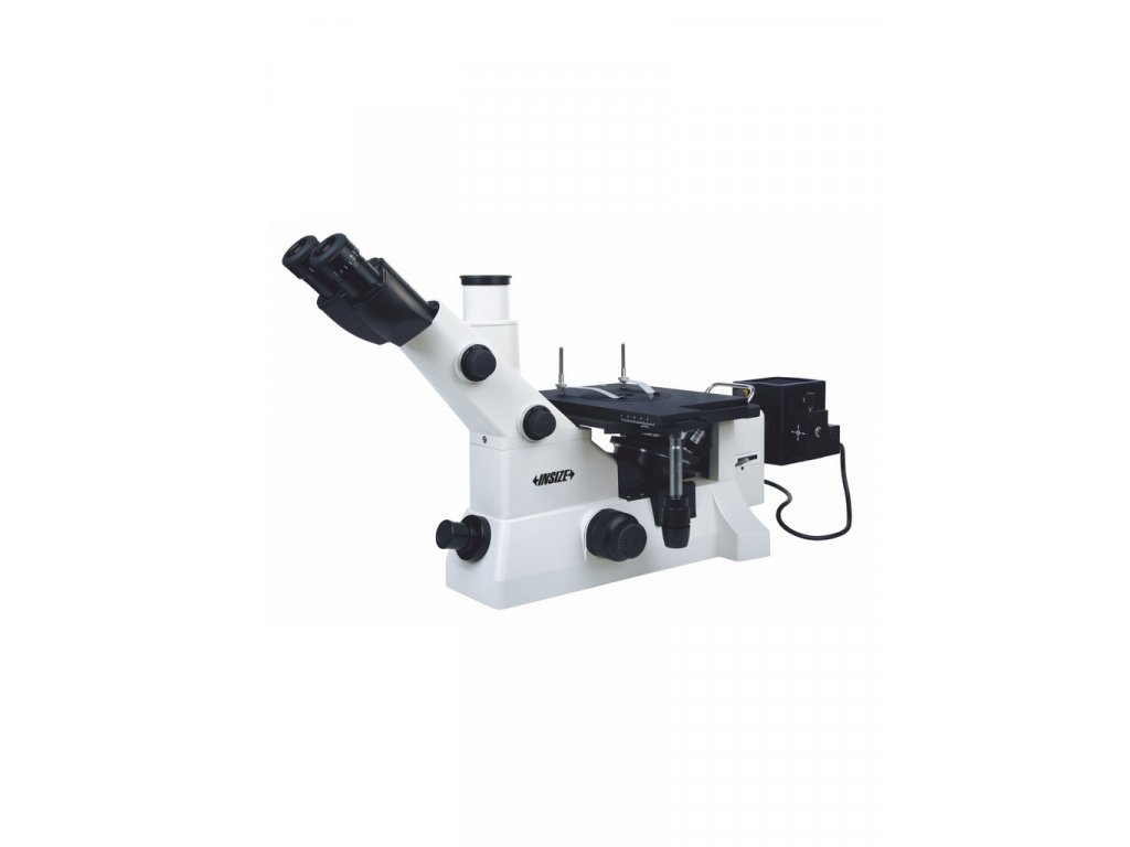 metalurgicky-mikroskop-insize-ism-m2000