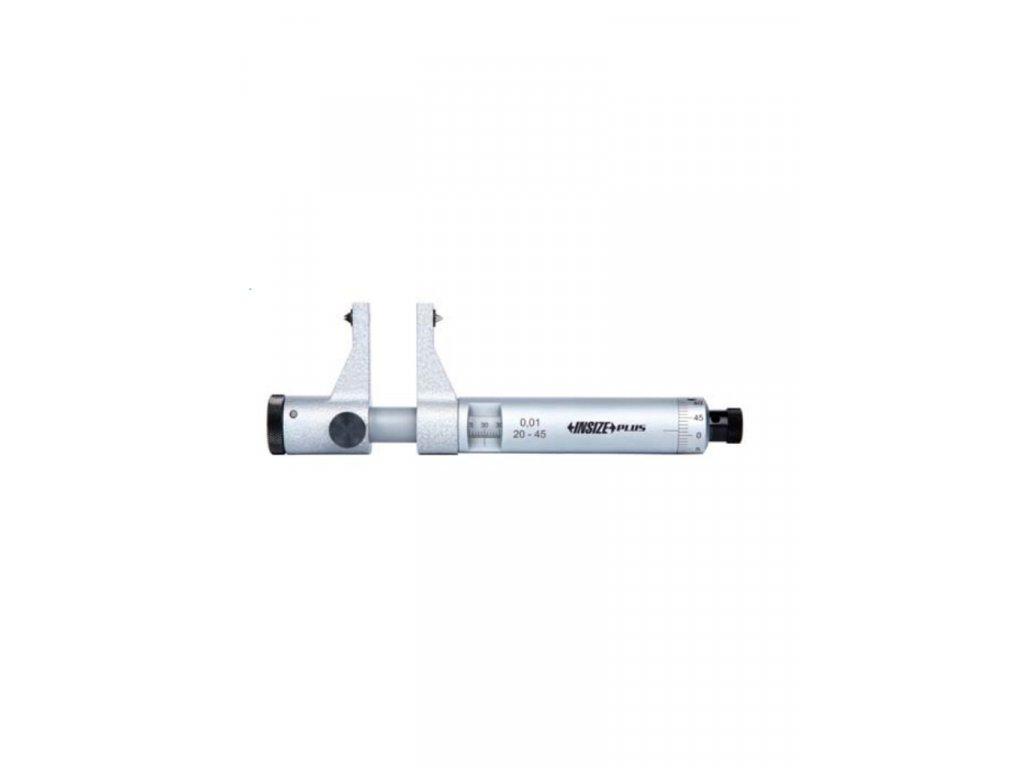 mikrometr-na-vnitrni-mereni-zavitu-insize-95-120-mm