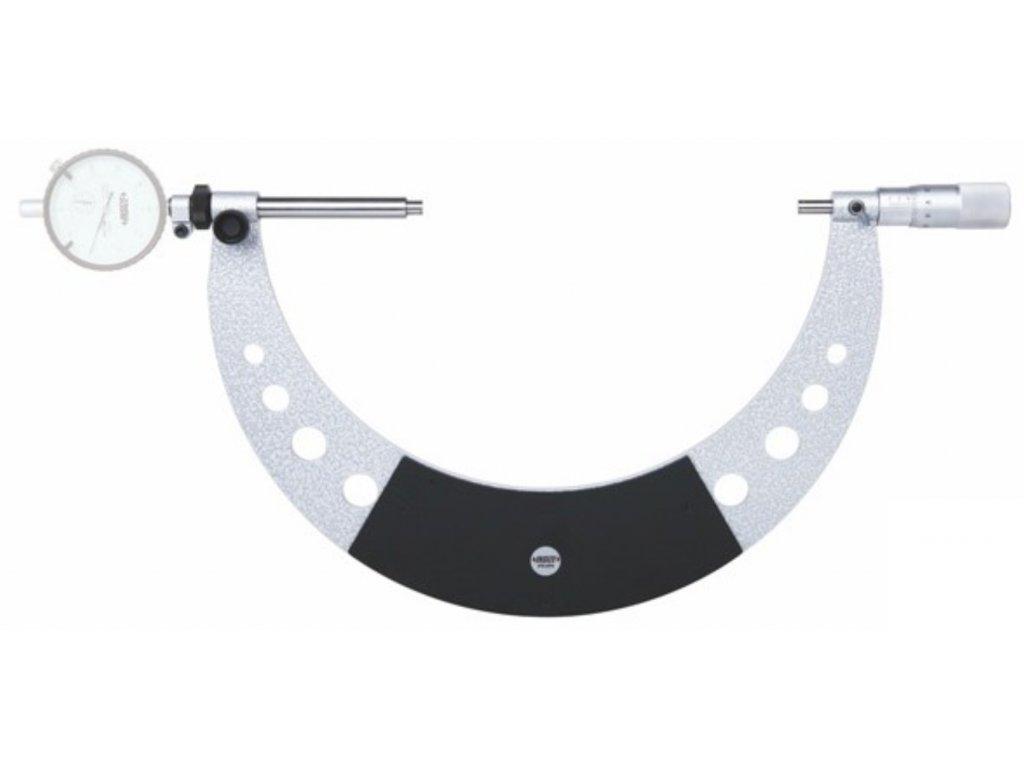 mikrometr-s-uchylkomerem-insize-plus-300-400-mm