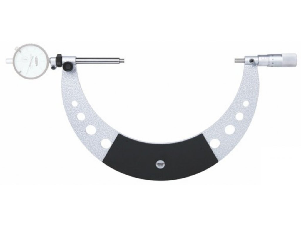 mikrometr-s-uchylkomerem-insize-plus-400-500-mm