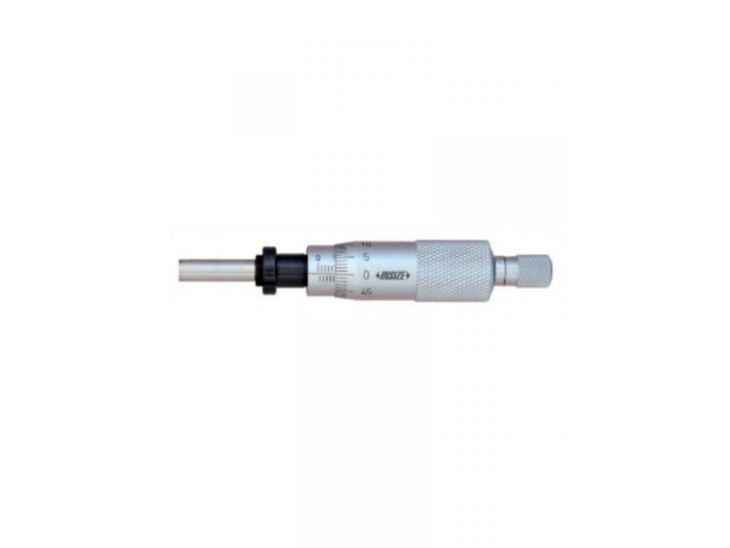 mikrometricka-hlavice-insize-6381-25s