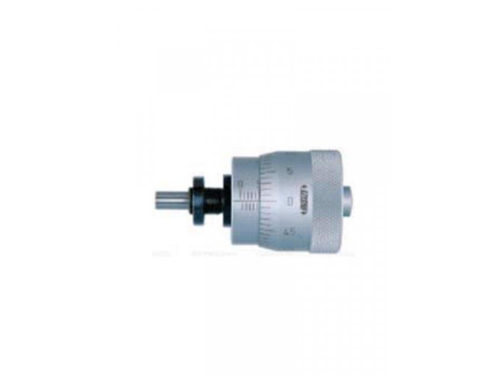 mikrometricka-hlavice-s-velkym-bubinkem-insize-6373-13w