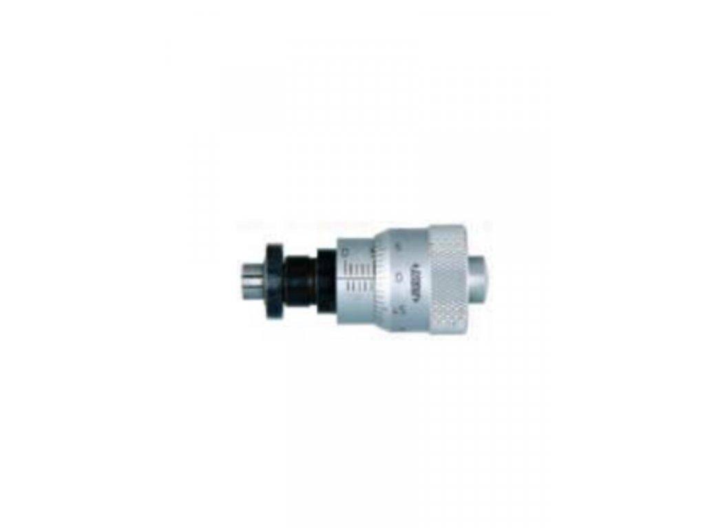 mikrometricka-hlavice-s-velkym-bubinkem-insize-6373-65s