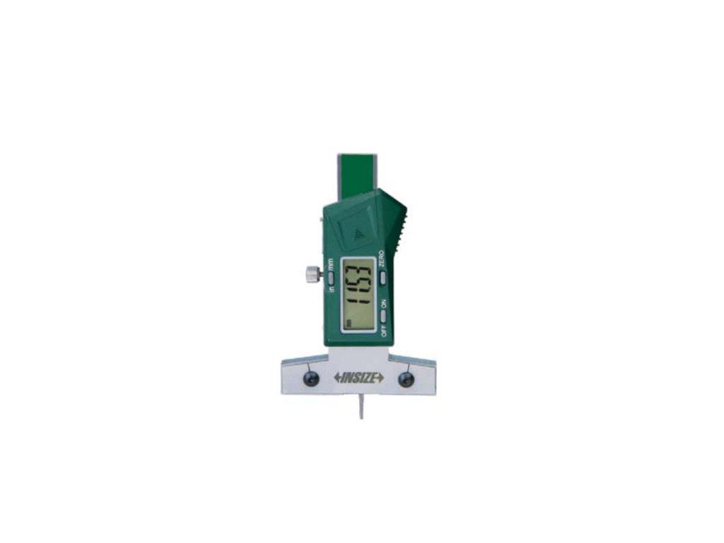 digitalni-mikrometricky-hloubkomer-insize