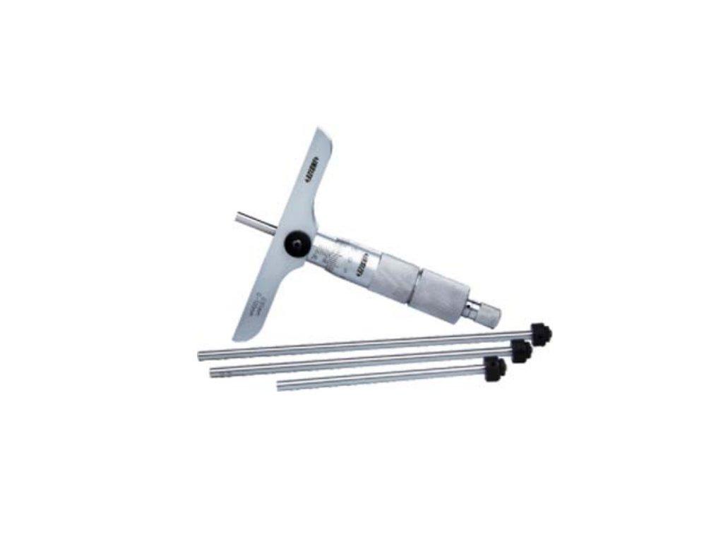 mikrometricky-hloubkomer-insize-75-mm