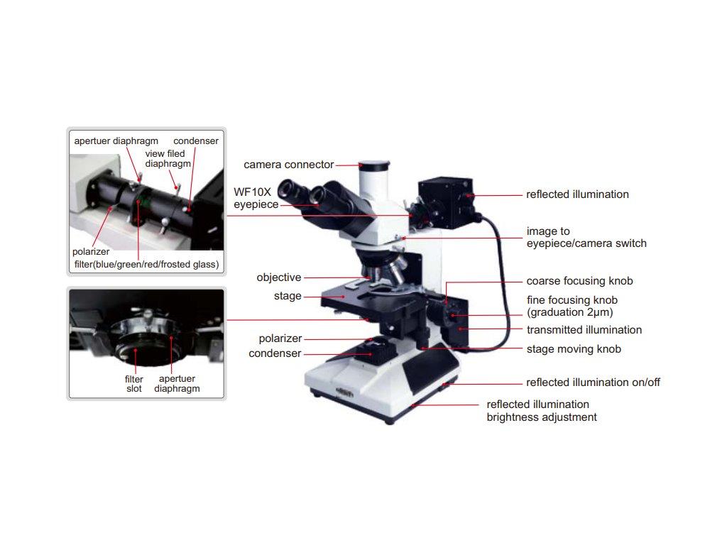 mikroskop-s-velkym-zvetsenim-insize-ism-m600